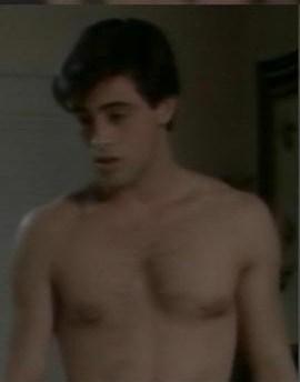 Click Here To See Matt LeBlanc Nude! Matthew Steven LeBlanc was born in ...