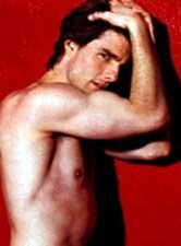 tom_cruise_shirtless