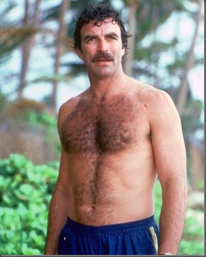 Tom-Selleck 2