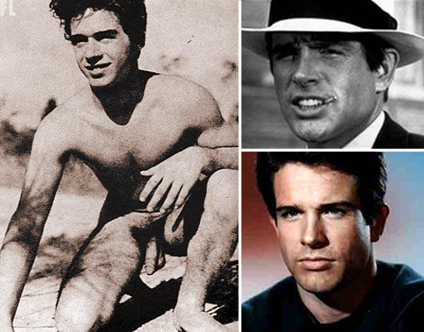 Warren_Beatty_nude_01
