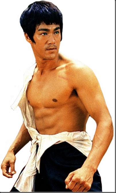 bruce-lee-picture-large1