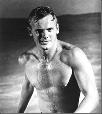 tab_hunter