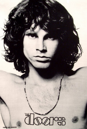 jim-morrison--the-doors