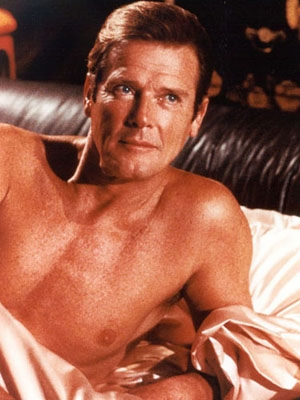 roger_moore_