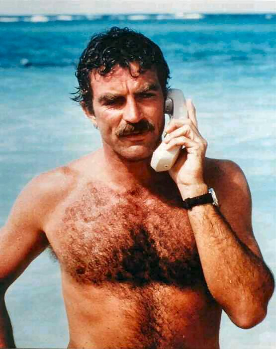 tom_selleck_01