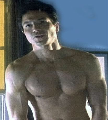 Benjamin_Bratt_shirtless4