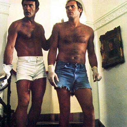 don stroud robert conrad 1