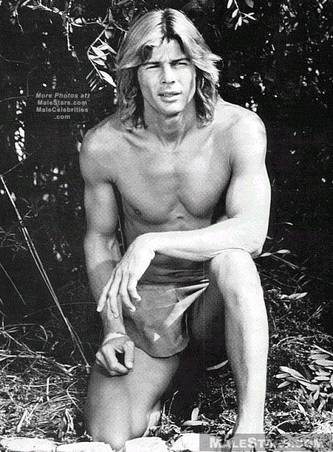 jan michael vincent 1