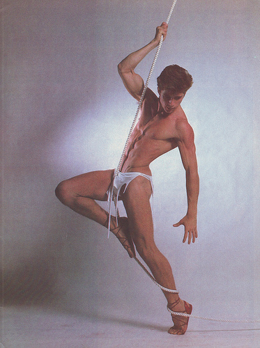 maxwell caulfield 3